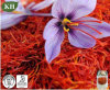 Natural Health Safranal 0.3% HPLC Saffron Extract