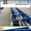 Kexinda Steel Gutter Forming Machine