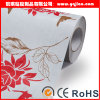 Hotel Wallpaper/Fireproof Wallpaper/ Fabric Backed PVC Wallcovering