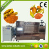 Supercritical CO2-Extracted Sea Buckthorn Oil Extraction Equipment