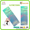Eco-Friendly and Biodegradable Customized Printing Yoga Mat