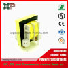 Ee25 Ferrite Core Filter Common Mode Inductor for LED, LED Driver