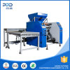Latest Technology Automatic Cling Film Rewinding Machine