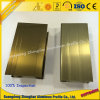 Electrophoresis Aluminum Profile