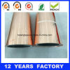 High Quality C1100 Copper Foil Tape / Copper Foil