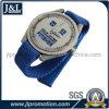 Customer Design Metal Watch Coin High Quality