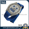 Customer Design Metal Watch Coin at High Quality