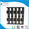 Enig Double-Sided Printed Circuit for Rigid PCB Manufacturer