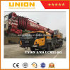 Very Good Condition for Sany 100t Truck Crane
