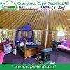 High-Quality Mongolian Bamboo Yurt