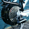 Mac 48V 1000W Motor BLDC Hub Motor Electric Bicycle Motor