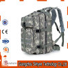 Camo Army 40L Sport Outdoor Military Bag, Tactical Military Backpack