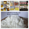 Steroid Powder Methyltrienolone