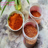 High Quality Chili Pepper Spices Mixed