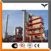 Asphalt Bitumen Plant with Low Price