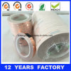 Self Adhesive Serrated Slug & Snail Copper Foil Tape