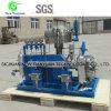 30nm3/H Flow Rate Industrial Argon Gas Diaphragm Compressor