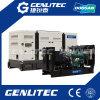 Genlitecpower 320kw 400kVA Doosan Diesel Generator (GDS400)