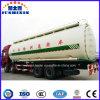 Powder Bulk Cement Tanker Semi Trailer/Truck