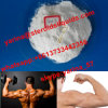 Hot-Selling Steroid Testosterone Propionate for Muscle Mass