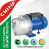 1HP Self-Priming Single Phase Electric Water Jet Pump (STP-50)
