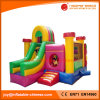 2017 New Design Obstacle Inflatable Combo (T3-404)