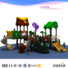Digital Playground Modern Playground Manufacturers Kids Outdoor Playground