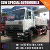 Good Sales 10m3 13m3 Water Spraying Tanker Truck Water Sprinkler Car