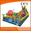 Giant Inflatable Funny Parks for Kids Play (T6-033)