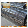 China Epoxy Resin for Winding Pipe
