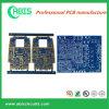 Hot Sell Fast PCB Board