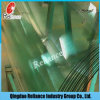 10mm Toughed Tempered Glass Used for Building