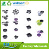 Wholesale Custom Springform Pan with Round Square or Heart Shape