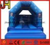 Frozen Themed Inflatable Bouncy Castles