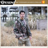 Dead Leaves Outdoor Softshell Waterproof Windproof Army Tactical Jacket