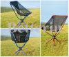 Folding Outdoor Aluminum Camping Chair