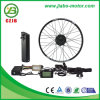 Czjb Cheap 250W Rear Gear Spoke Motor Ebike Conversion Kit