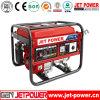 Single Phase Portable Small Generator 2.5kw Petrol Generator