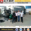 New Condition and Engineers Available to Serve Machinery Overseas After-Sales Service Provided 4-10ton Coal Fired Steam Boiler