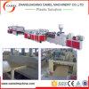 High Quality WPC Foam Board Making Machinery