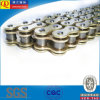 Precision Motorcycle Chain (428)