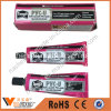 Henkel Tangit Mastic PVC-U Repair and Bonding Adhesive