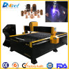 100A Hypertherm Metal CNC Plasma Cutter for Sale