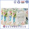Color Folding Customized Paper Bag Craft Shopping Paper Bag Printing Logo