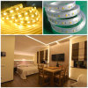 5730 LED Strip 50 Cm 110V UL Certified LED Tape Light