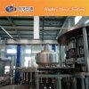 Orange Juice Drink Filling Production Line