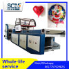 Aluminium Foil Balloon Making/Forming Machine