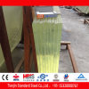 X-ray Shielding Lead Glass Zf3 30mm Thickness
