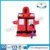 Marine Kid Lifevest Leisure Life Jacket for Child
