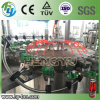 Glass Bottle Juice Tea Drink Filling Line
